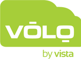 VOLO-by-Vista-Logo-2015-WEB